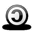 Copyleft - but shiny!