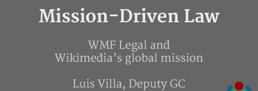 Wikimedia_Legal_overview_2014-03-19.pdf